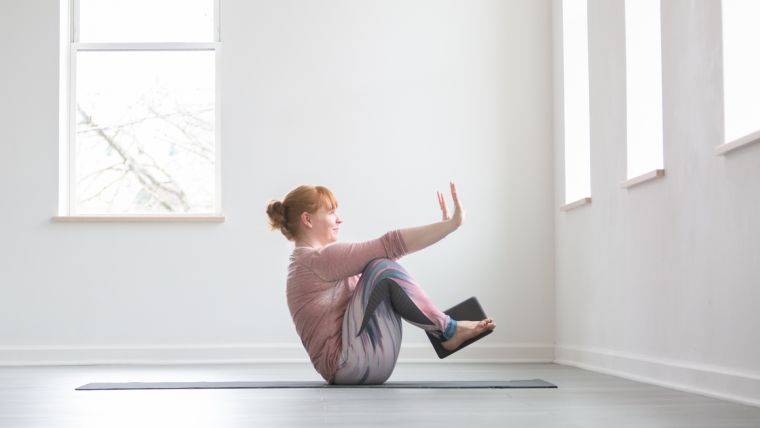 seated-crow-pose