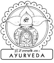 Ayurvedic Wisdom to Address Healing on Every Level