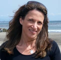 B Grace Bullock, PhD