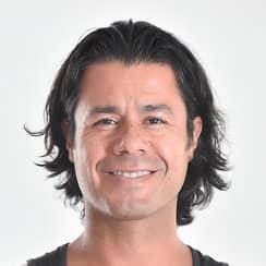 Alex Quiyono