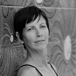 Diana Hulet