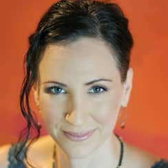 Karina Mirsky