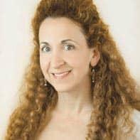 Kathy Ornish