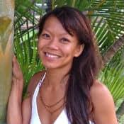 Ruby Lee