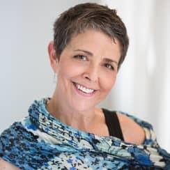 Beth Spindler