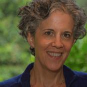 Susan Kraft