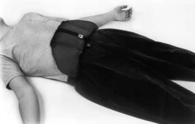 Diaphragm Exercises