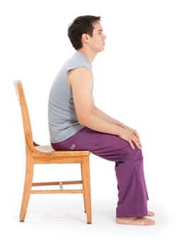 heal your neck  shoulder pain