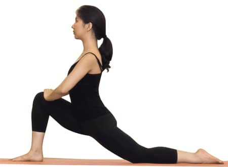 The Beginner S Guide To Home Yoga Practice