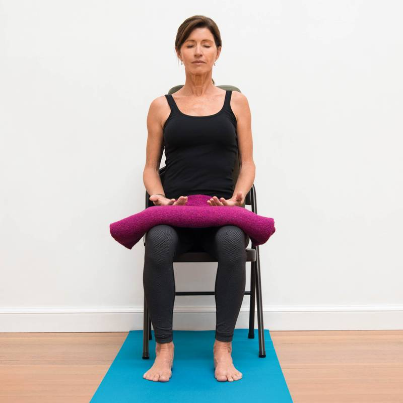an-accessible-meditation-practice