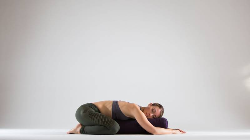 counter-pose-prep-inversion-prep-with-bolster
