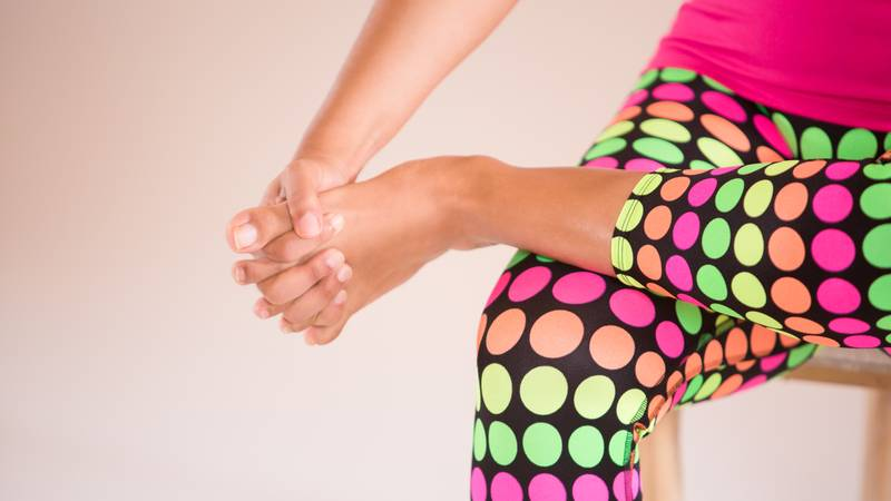 foot-handshake-exercise-for-bunions