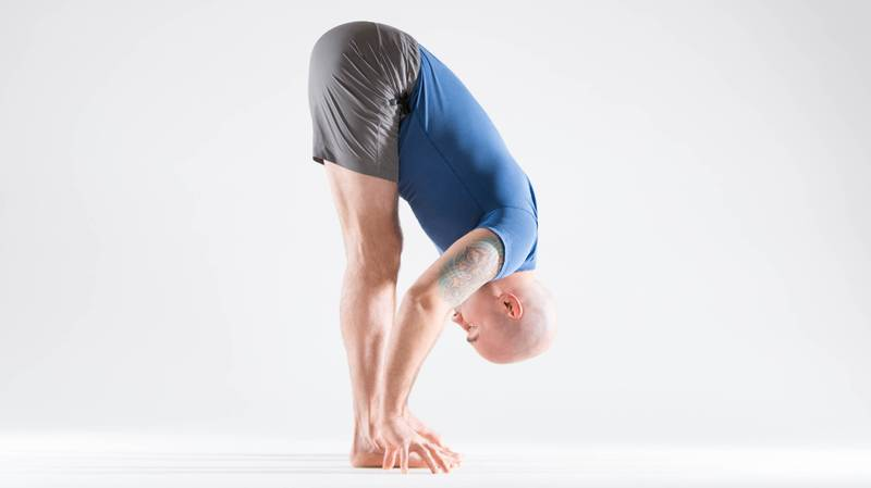 forward-fold-prep-pose-for-upward-bow