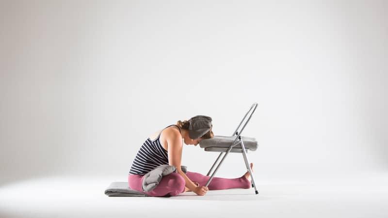 yoga-sandbags-for-restorative