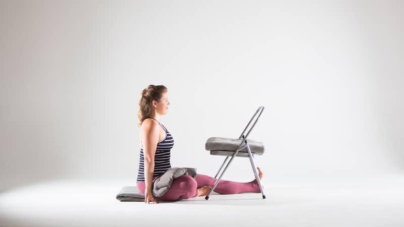 yoga-sandbags-for-forward-folds