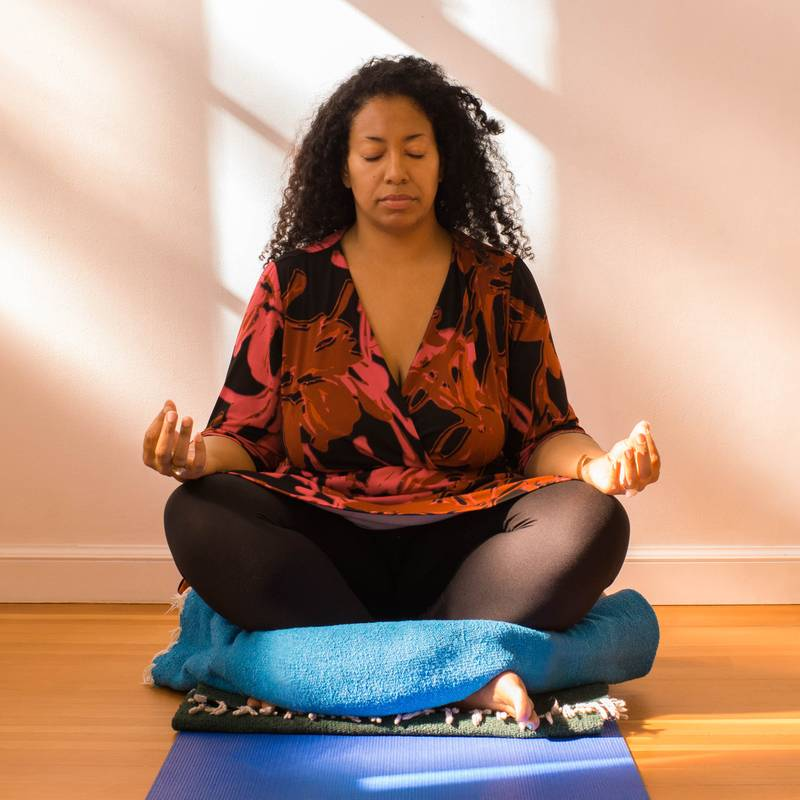 accessible-meditation-practices