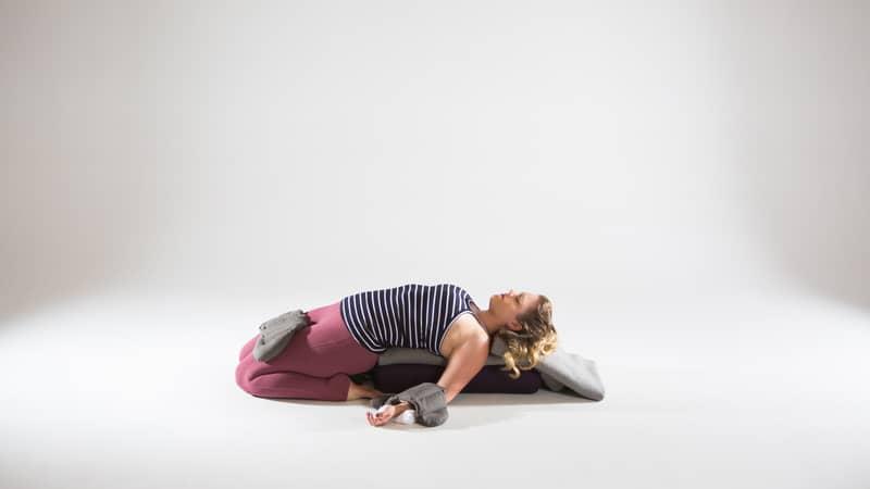 yoga-sandbags-for-backbends