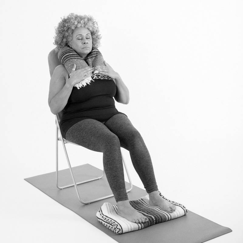 meditation-accessible