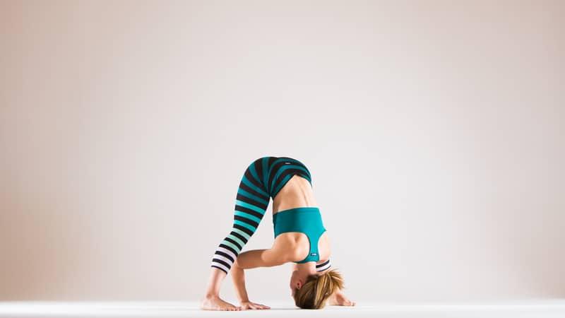 standing-wide-legged-forward-fold