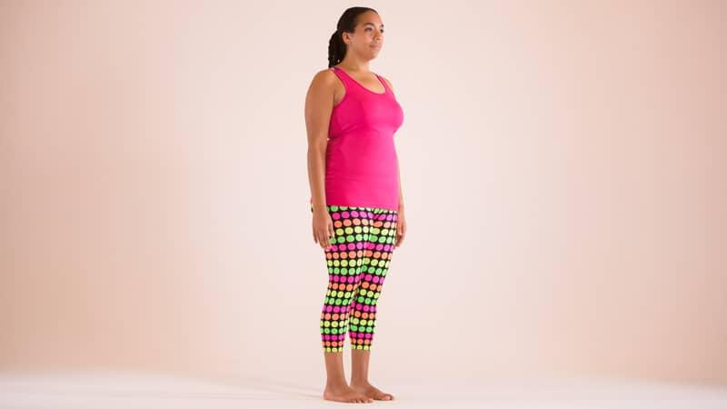 tadasana-exercise-for-bunions