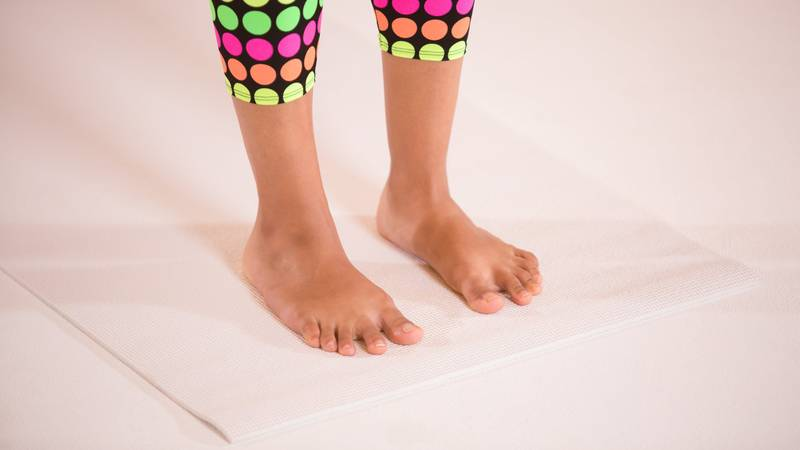 foot-alignment-exercise-for-bunions