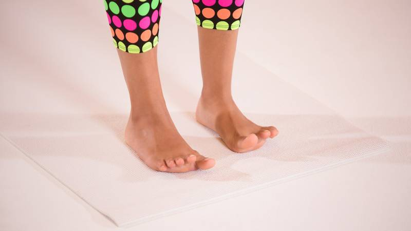 toe-lift-to-prevent-bunions