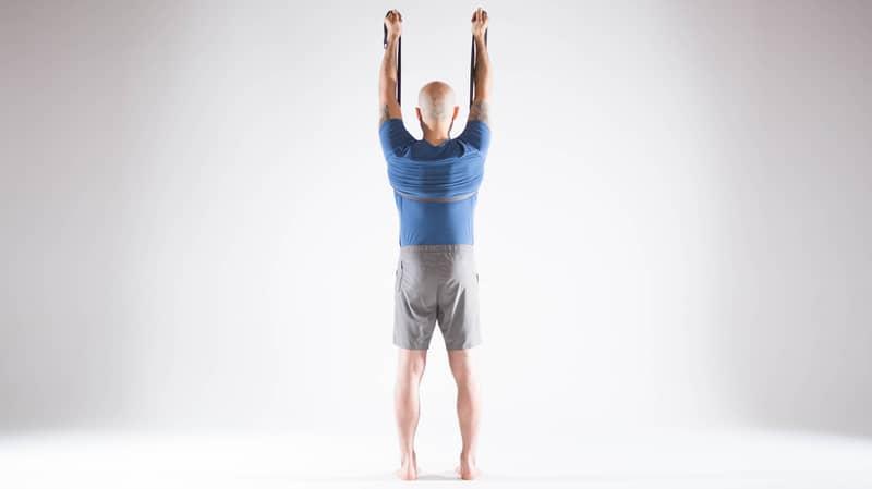 upward-hand-pose-prep-for-upward-bow
