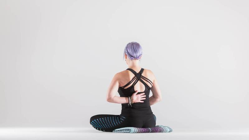 a-yoga-pose-to-help-relieve-neck-and-shoulder-tension