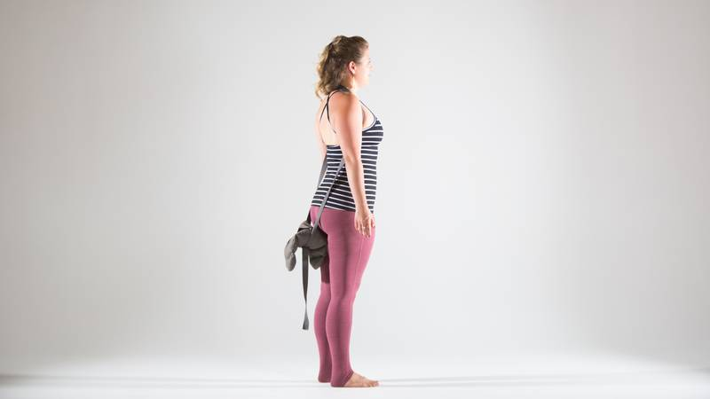 using-yoga-sandbags