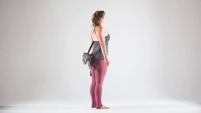 yoga-sandbags-for-standing-poses
