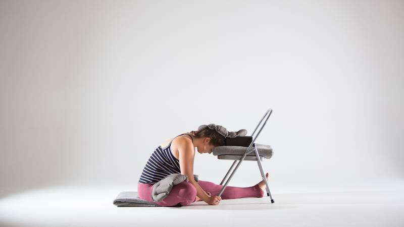 yoga-sandbags-restorative-practice