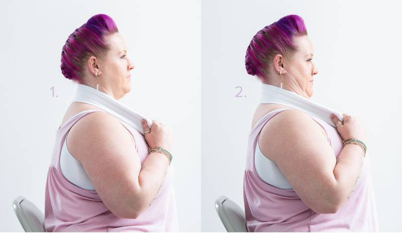 yoga_practice_to_help_you_relieve_your_head_neck_and_jaw_tension