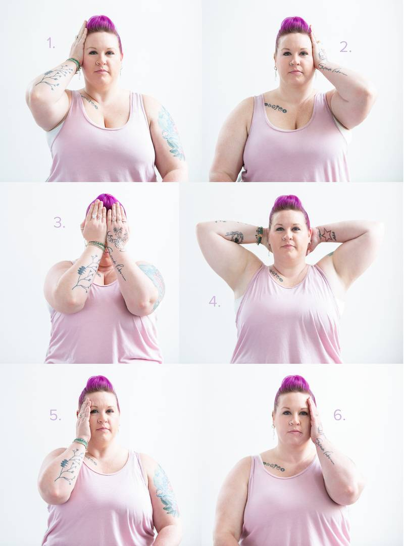 yoga_exercises_to_relieve_head_neck_jaw_tension